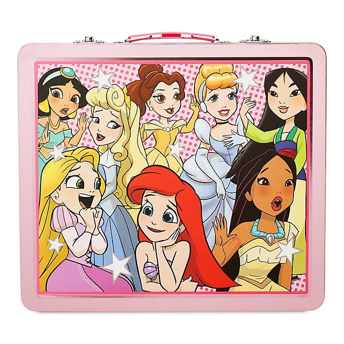 Kit da disegno Principesse Disney, Disney Store