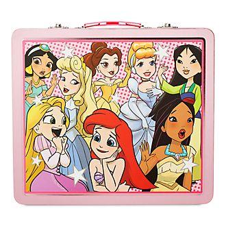 Disney Store - Disney Prinzessin - Künstlerset
