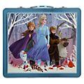 Disney Store Frozen 2 Art Kit