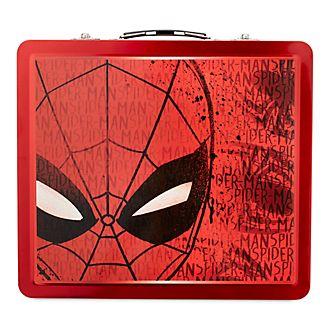 Disney Store - Spider-Man - Künstlerset