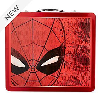 Disney Store Spider-Man Art Kit