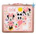 Disney Store Kit artistique Minnie