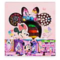 Walt Disney World Minnie Mouse Create Your Own Ears Kit