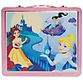 Disney Store Disney Princess Art Kit