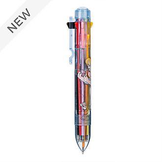 Disney Store Disney Animators' Collection Cinderella Multi-Coloured Pen