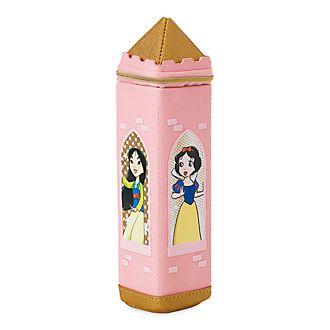 Disney Store - Disney Prinzessin - Federmäppchen