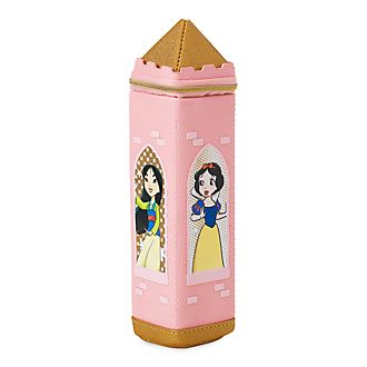 Estuche Princesas Disney, Disney Store