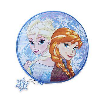 Disney Store Kit de fournitures La Reine des Neiges zippé