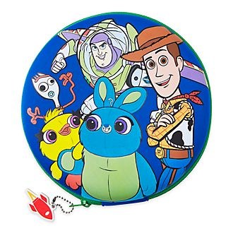 Disney Store Kit de fournitures Toy Story4zippé
