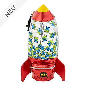 Disney Store - Toy Story - Rocket - Federmäppchen