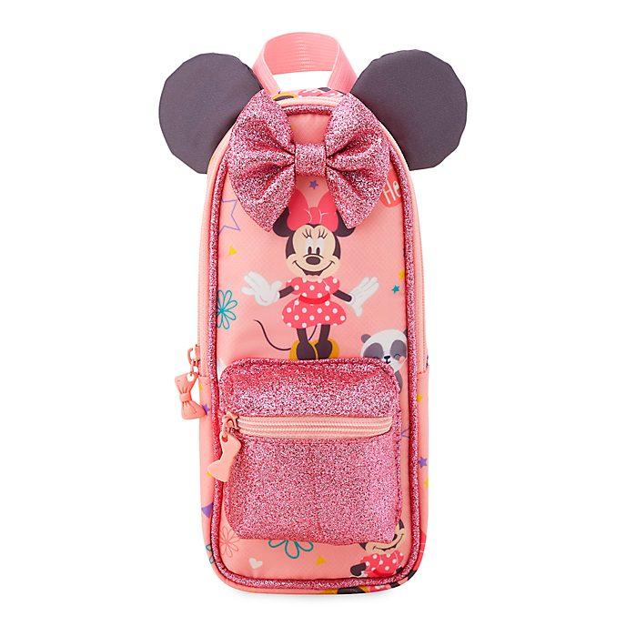 Disney Store Minnie Mouse Pencil Case