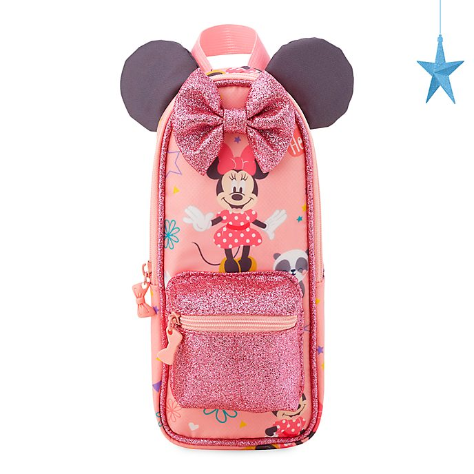 Disney Store Trousse Minnie