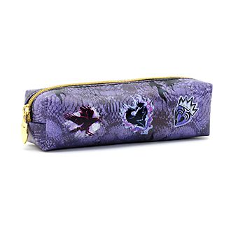 Disney Store Trousse Disney Descendants 3