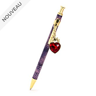 Disney Store Stylo Disney Descendants 3