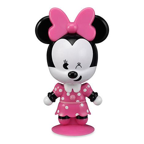 Minnie Mouse MXYZ Pen