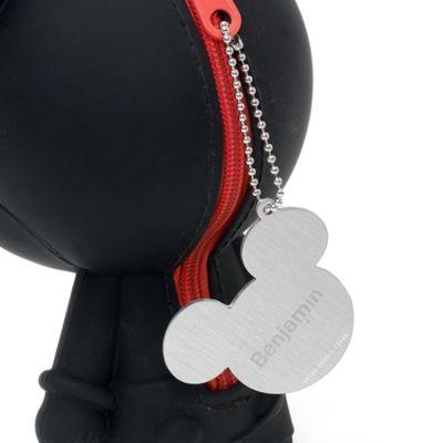 Astuccio Topolino MXYZ 3D in silicone