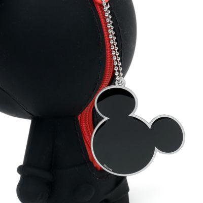 Mickey Mouse MXYZ 3D-penalhus i silikone