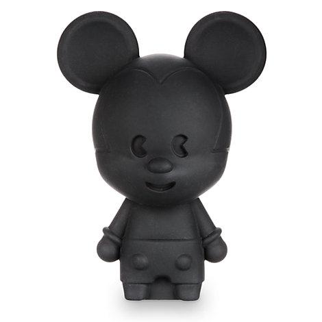 Estuche 3D de silicona MXYZ Mickey Mouse
