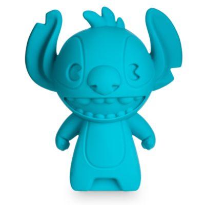 Stitch MXYZ 3D-pennfodral i silikon