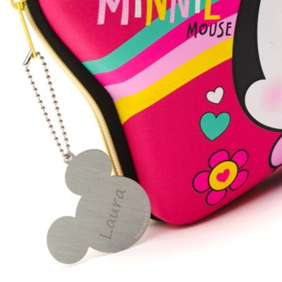Trousse garnie Minnie Mouse