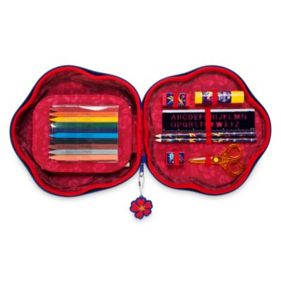Elena of Avalor Filled Pencil Case