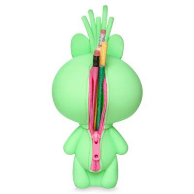 Scrump MXYZ Pencil Case, Lilo and Stitch