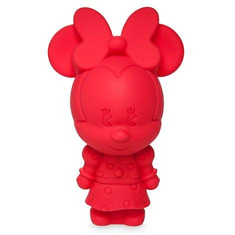 Minnie Mouse MXYZ penalhus