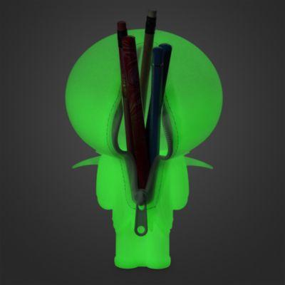 Astuccio Jack Skeletron