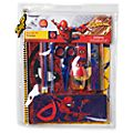 Kit de fournitures Spider-Man
