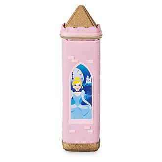 Estuche princesas Disney Disney Store