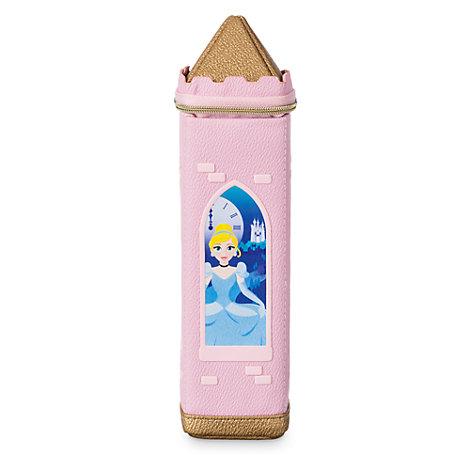 Disney Store Disney Princess Pencil Case