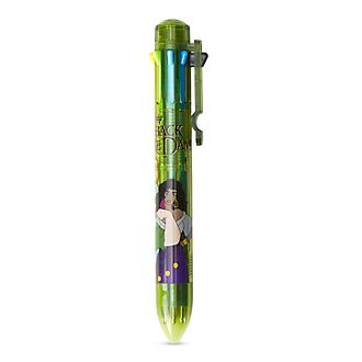 Disney Store - Oh My Disney - Der Glöckner von Notre Dame - Mehrfarbenstift