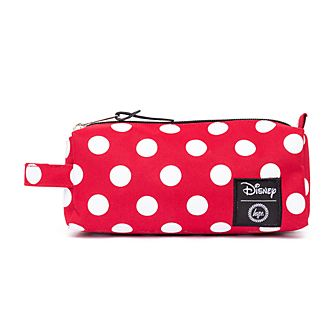 Hype Minnie Mouse Pencil Case