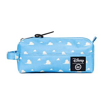 Hype Toy Story Clouds Pencil Case