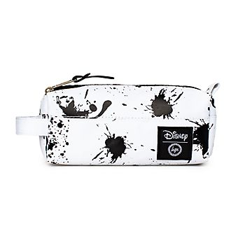 Hype 101 Dalmatians Pencil Case