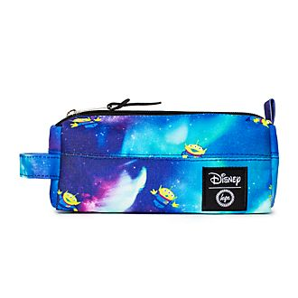 Hype Trousse Aliens Toy Story