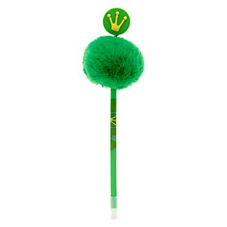 Disney Tiana Pom-Pom Pen, Wreck-It Ralph 2