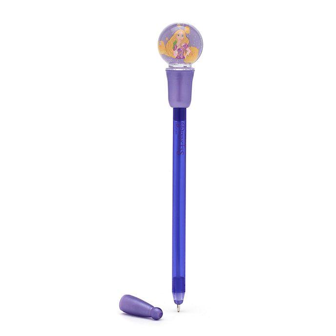 Disney Store Tangled Bubble Pen
