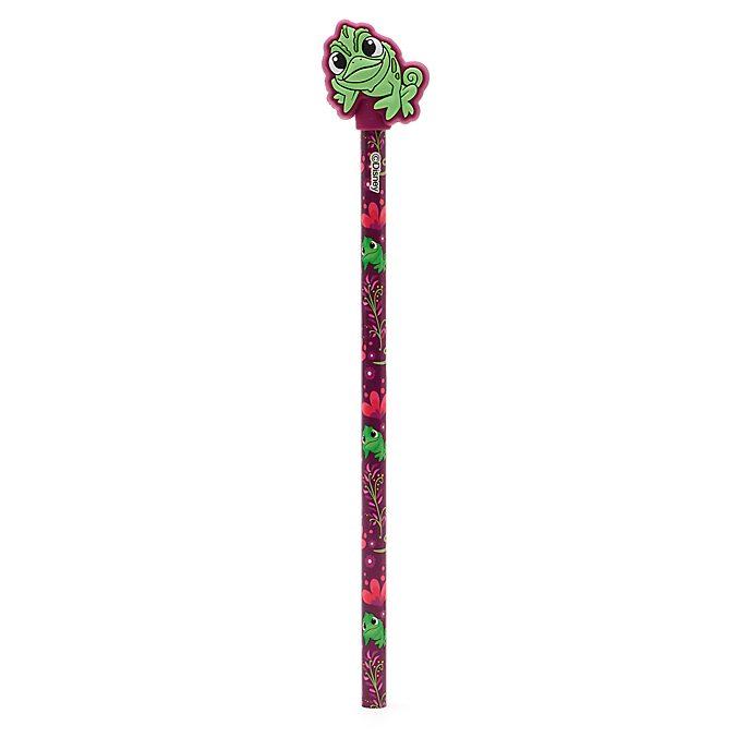 Disney Store - Rapunzel - Neu verföhnt - Bleistift mit Topper