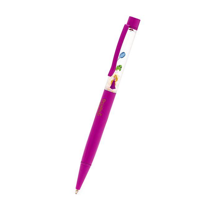 Penna con brillantini Rapunzel - L'Intreccio della Torre Disney Store