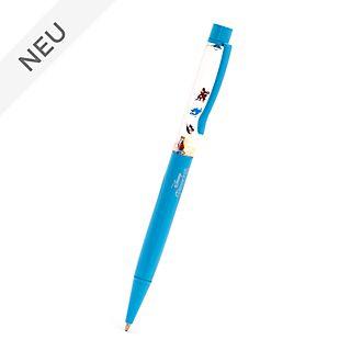 Disney Store - Prinzessin Jasmin - Glitzernder Stift