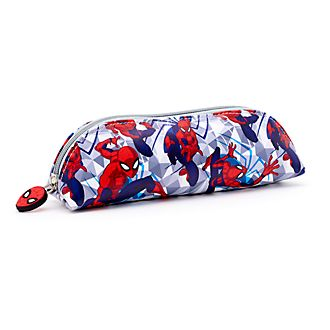 Disney Store - Spider-Man - Federmäppchen