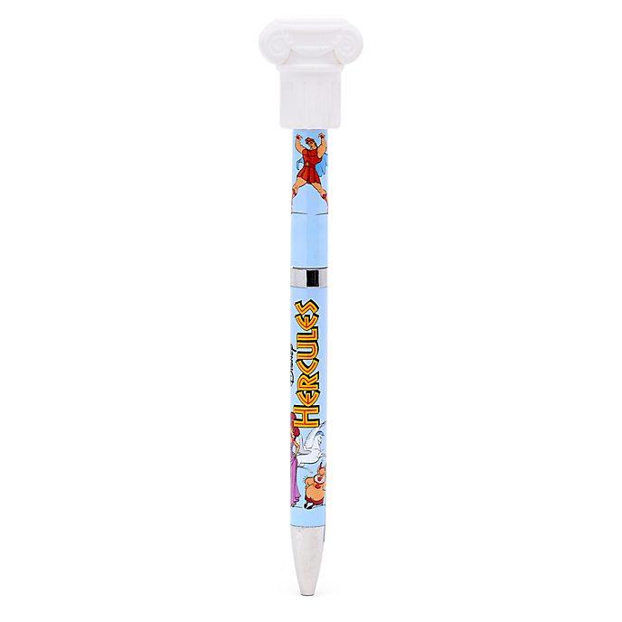 Penna Hercules Disney Store
