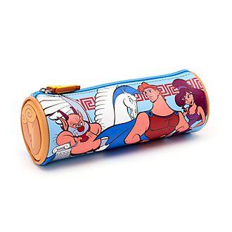 Astuccio Hercules Disney Store