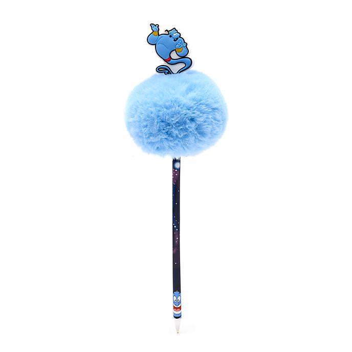 Penna pon-pon Genio Disney Store