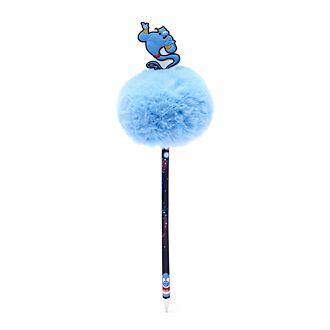 Bolígrafo con borla Genio Disney Store