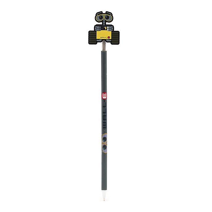 Bolígrafo WALL-E Disney Store