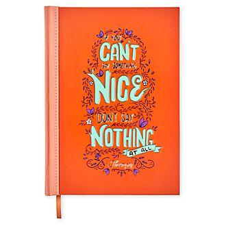 Disney Store - Disney Wisdom - Bambi - Notizbuch, 8 von 12