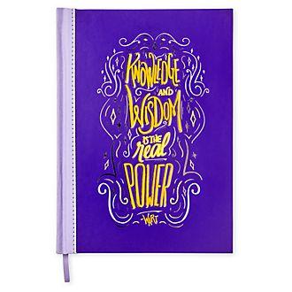 Diario Disney Wisdom La Spada nella Roccia Disney Store, 9 di 12
