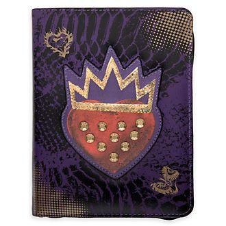 Set cuaderno y notas adhesivas Los Descendientes 3, Disney, Disney Store